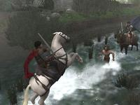 King Arthur for PlayStation 2 image