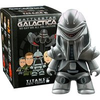 Battlestar Galactica Titans Series 1 Mini Figure (Blind Box)