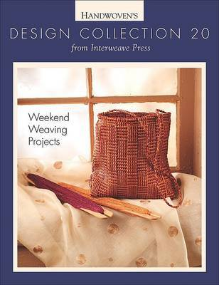 Design Collection # 20 by Lorna Knight