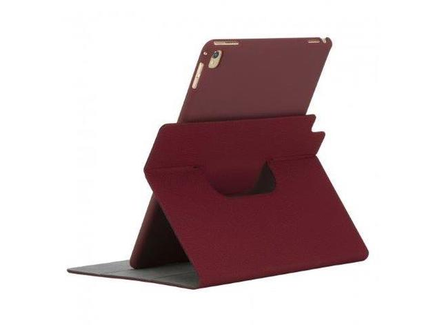 Incase Book Jacket Revolution for iPad Pro 10.5in - Deep Red