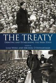 The Treaty image