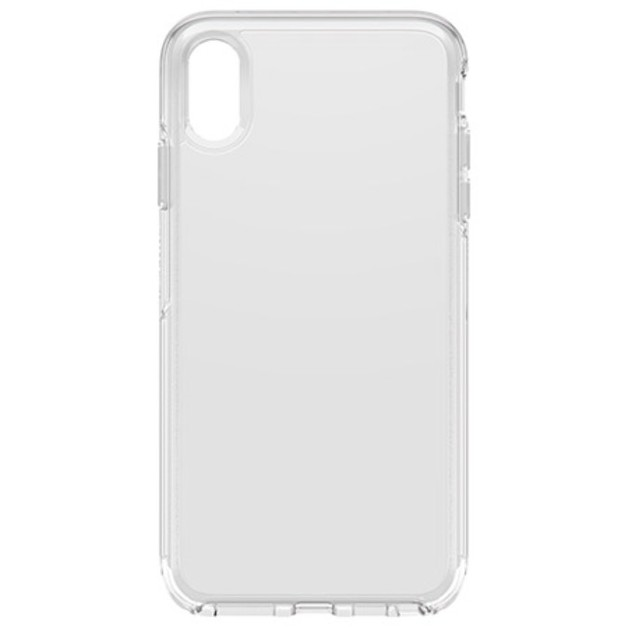OtterBox: Symmetry for iPhone Xs Max - Clear