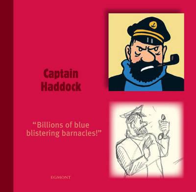 Haddock by Michael Farr image