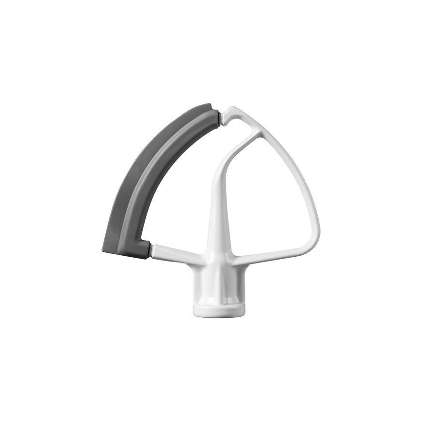 KitchenAid: Artisan Stand Mixer - Metallic Chrome image