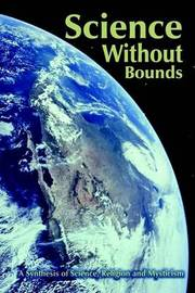 Science without Bounds by Arthur D'Adamo image