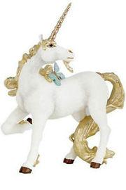 Papo Golden Unicorn