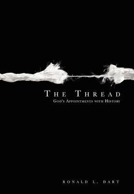 The Thread by Ronald L. Dart image
