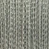 Gale Force Nine Hobby Round Barbed Wire 15mm (8m)