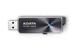 64GB ADATA UE700 Dashdrive Elite USB 3.0 Flash Drive (Black)