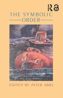 The Symbolic Order