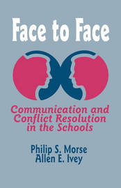 Face to Face by Philip S. Morse
