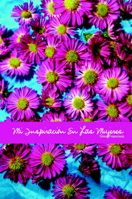 Mi Inspiracion En Las Mujeres by Ronald Aguilera image