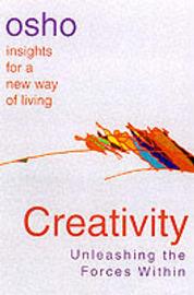 Creativity by Osho