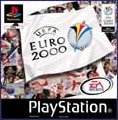 Euro 2000 for