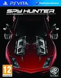 Spy Hunter for PlayStation Vita
