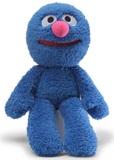 Sesame Street - Take Along Grover