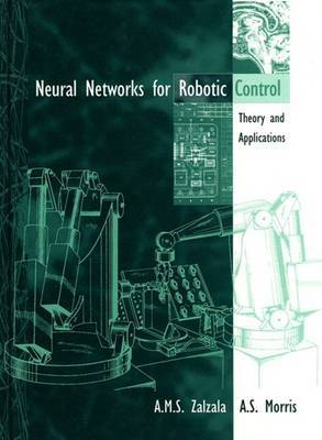 Neural Networks for Robotic Control image