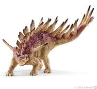 Schleich: Kentrosaurus