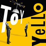 Toy - Limited Deluxe Edition by Yello