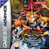 Yu-Gi-Oh! World Championship Tournament 2004 for Game Boy Advance