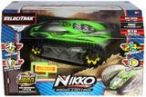 Nikko: R/C VelociTrax - Green