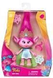 "DreamWorks Trolls: Poppy - 9"" Doll"