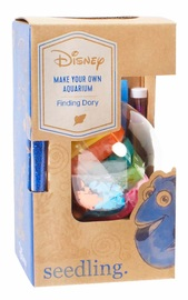 Disney's Finding Dory: Make Your Own Aquarium - DIY Kit