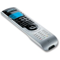 Logitech Harmony 525 Universal Remote Control image