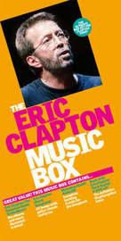 The Eric Clapton Music Box image