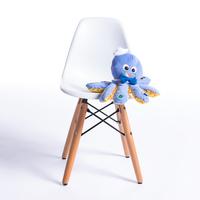 Baby Einstein: Octoplush - Musical Toy image