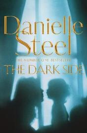 The Dark Side image