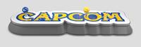 Capcom Home Arcade for  image