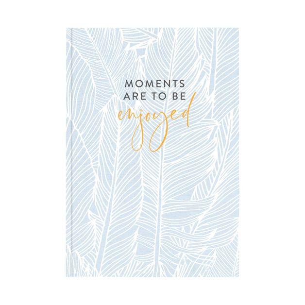 Splosh: Tranquil Moments Journal