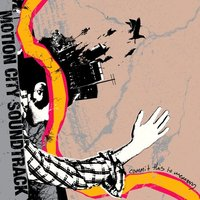 Commit This To Memory by Motion City Soundtrack image
