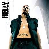 Country Grammar by Nelly