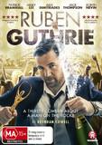 Ruben Guthrie on DVD