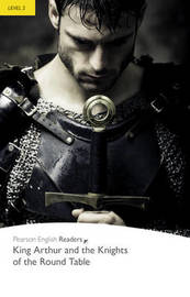 Level 2: King Arthur and the Knights of the Round Table image