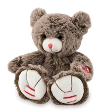 Kaloo: Coco Brown Bear - Small Plush (19cm)
