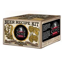Craft A Brew: Refill Kits - Stone Pale Ale