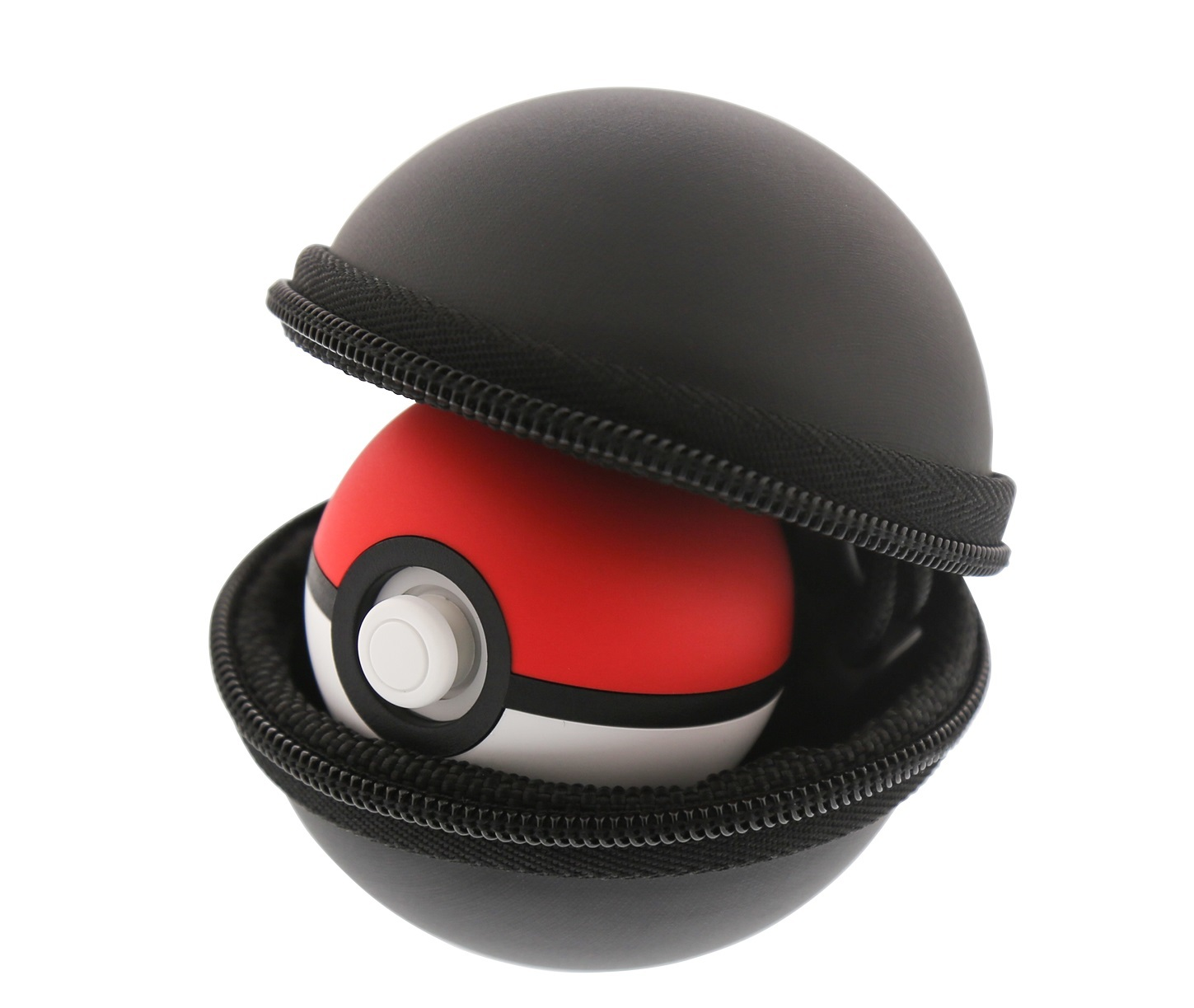 Nyko Switch Poké Ball Charge Base for Switch image