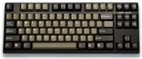 V80 Tenkeyless Dolch Quiet Click Keyboard