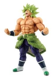 Dragon Ball: Broly - PVC Figure image