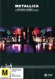 Metallica - S & M DVD