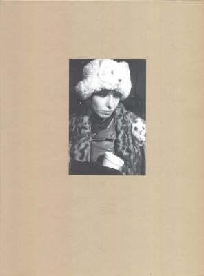Seventy-Nine/Eighty by Richard Schoenberg