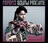 Ibibio Sound Machine by Ibibio Sound Machine