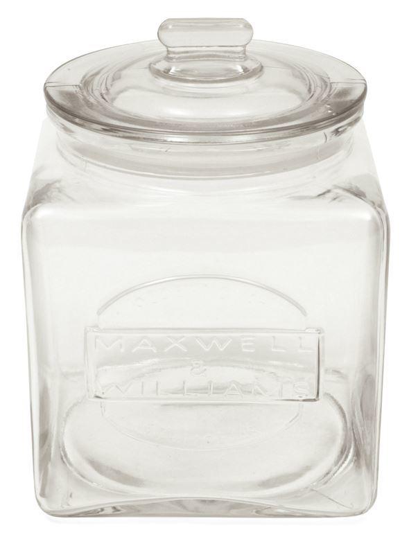 Maxwell & Williams - Olde English Storage Jar (5L)