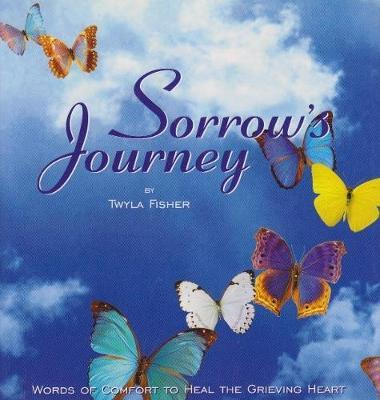 Sorrow's Journey by Twyla Fisher image