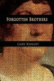 Forgotten Brothers by Gary Knight