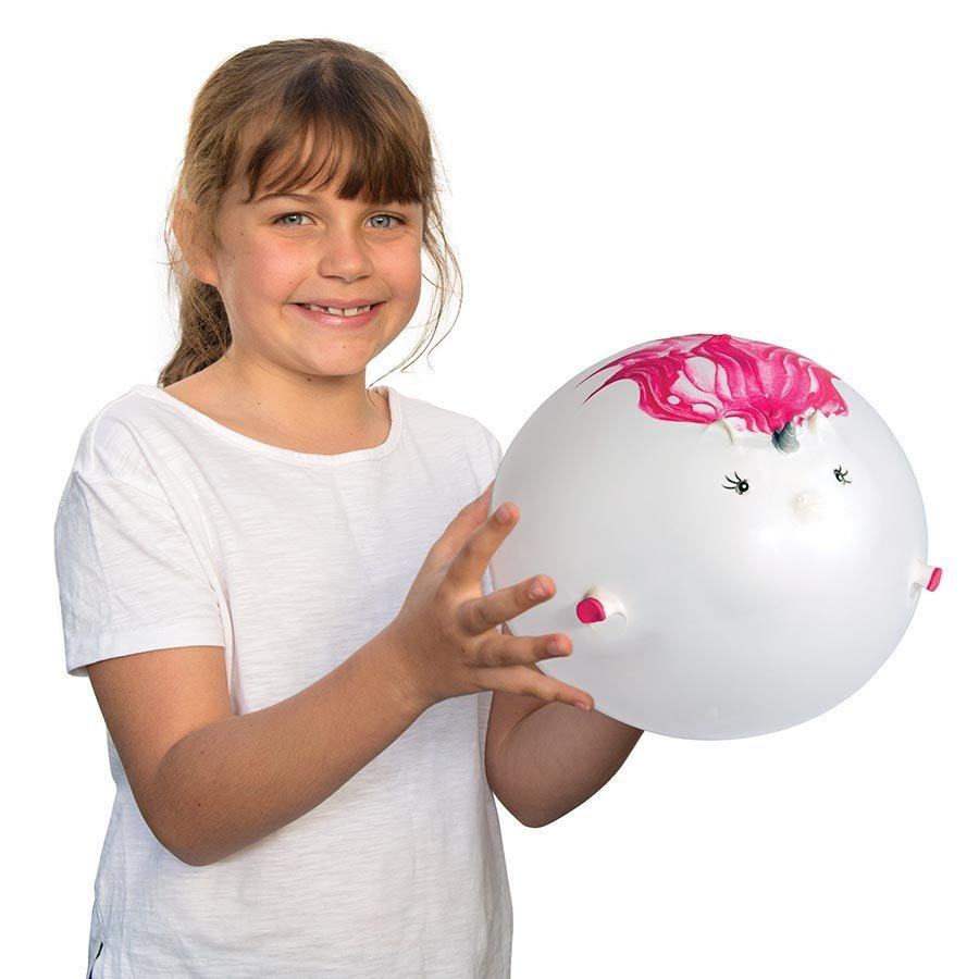 Balloon Balls - Unicorn image