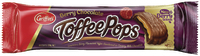 ToffeePops - Berry Chocolate (200g)